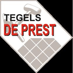 Tegels De Prest Vivenkapelle
